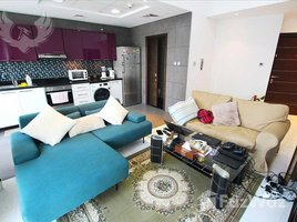 1 Bedroom Apartment for sale in , Dubai Cayan Tower
