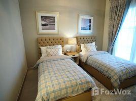 2 Bedrooms Apartment for sale in Madinat Badr, Dubai Qamar 9