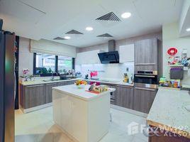中米沙鄢 Lapu-Lapu City Brookfield 5 卧室 别墅 售