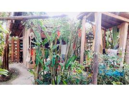 N/A Terreno (Parcela) en venta en Vilcabamba (Victoria), Loja Ecuadorian Immersion in Vilcabamba, Vilcabamba, Loja