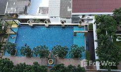 Photos 1 of the Communal Pool at Le Luk Condominium