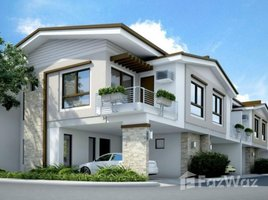 马尼拉大都会 Paranaque City Woodsville Residences (Phase 1 and 2) 4 卧室 屋 售