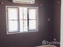 3 Bedrooms House for sale in Nong Chok, Bangkok K.C. Greenville