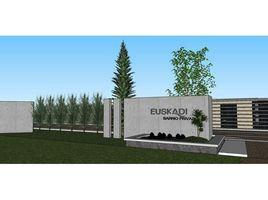 N/A Land for sale in , San Juan Autopista San Juan sur al 100, Zona Sur - Pocito, San Juan