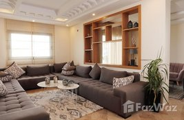 3 bedroom Apartment for sale at Bel Appartement à Temara in Rabat Sale Zemmour Zaer, Morocco