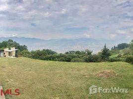 недвижимость, N/A на продажу в , Antioquia CARRERA 20 # 36 B SUR 163, Envigado, Antioqu�a