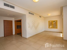 4 Bedrooms Villa for sale in , Abu Dhabi Gardenia