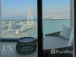 3 Bedrooms Apartment for rent in , Fujairah The Address Fujairah Resort + Spa