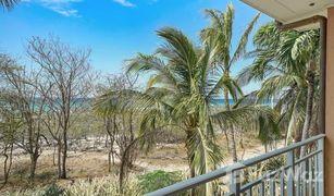 2 Habitaciones Adosado en venta en , Guanacaste