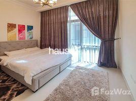 迪拜 Golf Promenade Fully Furnished | High Quality | Available Aug 3 卧室 别墅 租