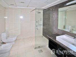 4 Bedrooms Penthouse for sale in Al Sufouh Road, Dubai 23 Marina
