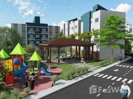 4 Habitaciones Apartamento en venta en , San Cristobal San Cristobal Residences