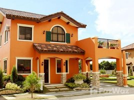 3 Bedrooms House for sale in Santa Rosa City, Calabarzon Valenza