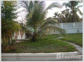 1 Bedroom House for sale in , Vientiane 1 Bedroom House for sale in Sisattanak, Vientiane
