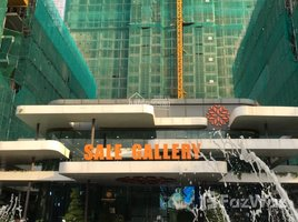 2 Bedrooms Condo for sale in Ward 10, Ho Chi Minh City The Western Capital