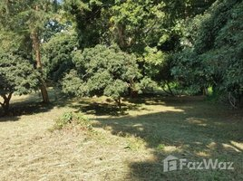 N/A Land for sale in Nam Phrae, Chiang Mai Land For Sale Next To Baan Khwan Khiang Daow