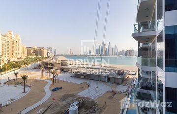 Oceana Baltic in The Fairmont Palm Residences, Dubai