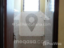 Greater Accra Apartment for sale in Community 25 TEMA 2 卧室 房产 售