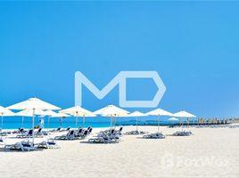 1 chambre Immobilier a louer à Saadiyat Beach, Abu Dhabi Mamsha Al Saadiyat Apartments