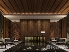 2 Bedrooms Property for sale in Saen Suk, Pattaya The Symphony Bangpra – Sriracha