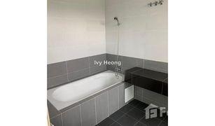5 Bedrooms Property for sale in Petaling, Selangor Bandar Kinrara