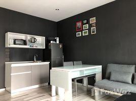 2 Bedrooms Condo for sale in Mae Hia, Chiang Mai Serene Lake North 3