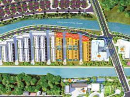 胡志明市 Binh Hung Nhận ký gửi mua bán nhà phố Camellia, Đảo Thiên Đường, khu dân cư Dương Hồng Đại Phúc. +66 (0) 2 508 8780 开间 别墅 售