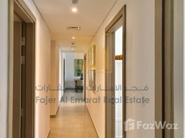 3 Bedrooms Property for sale in Palm Towers, Sharjah Azure Beach Residences