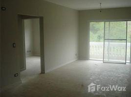 2 Habitaciones Apartamento en venta en , Buenos Aires Palmas del Sol R. Caamaño al 500