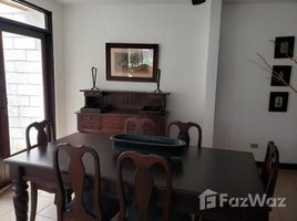 San Jose Apartment For Rent in Los Laureles 2 卧室 住宅 租