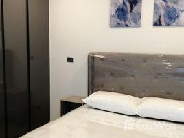 Studio Condo for rent in Khlong Toei, Bangkok Venio Sukhumvit 10