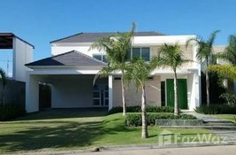 3 bedroom House for sale at in Santiago, Dominican Republic