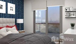 2 Habitaciones Departamento en venta en , Santa Fe Scuba 47