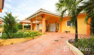 3 Bedrooms Property for sale in Las Lajas, Panama Oeste