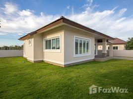2 Bedrooms House for sale in Wang Phong, Hua Hin Chonsiri