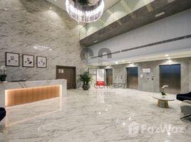 1 Bedroom Apartment for rent in Saadiyat Cultural District, Abu Dhabi Park View