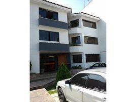 Lima Santiago De Surco MONTE REAL, LIMA, LIMA 4 卧室 联排别墅 售
