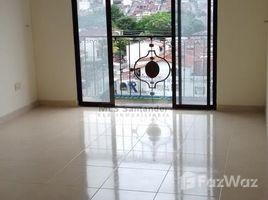 3 Habitaciones Apartamento en venta en , Santander CALLE 147 NRO. 25-86 TORRE 4 APTO. 302 C.R. CERROS DEL CAMPESTRE