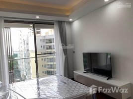 2 Bedrooms Condo for rent in Tan Phu, Ho Chi Minh City Midtown Phu My Hung