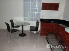 2 Bedrooms Villa for rent in Pir, Preah Sihanouk Other-KH-1025