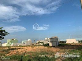 N/A Land for sale in Tan Tao A, Ho Chi Minh City Cần sang gấp 3 nền KDC Hai Thành-Tên Lửa, Bình Tân, 85m2, SHR, giá có sổ 1.6 tỷ/nền, LH +66 (0) 2 508 8780