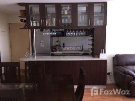 3 Schlafzimmern Immobilie zu verkaufen in Santiago, Santiago Conchali