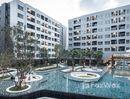 1 Bedroom Condo for sale at in Bang Chak, Bangkok - U40964