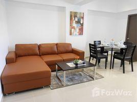2 Bedrooms Condo for rent in Suthep, Chiang Mai Sritana Condominium 1