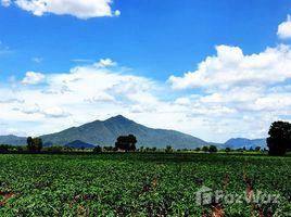 N/A Land for sale in Khlong Ket, Lop Buri Iamsukland 1