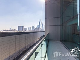 4 Bedrooms Apartment for sale in World Trade Centre Residence, Dubai Jumeirah Living