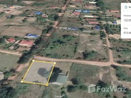 N/A Land for sale in Andoung Khmer, Kampot Land for Sale in Kampot