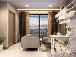 2 Bedrooms Penthouse for sale in Nong Prue, Pattaya Knightsbridge Central Pattaya