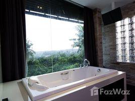 3 Bedrooms Villa for sale in Rawai, Phuket The Promenade Villa