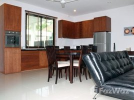 4 Bedrooms House for rent in Rawai, Phuket Intira Villas 1
